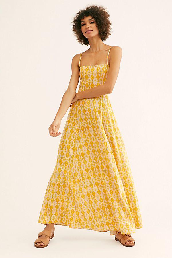 f0b633ef16 Slide View 1: Milana Dress
