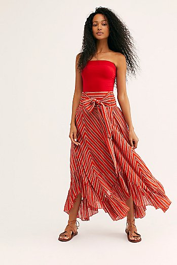 FP One Giselle Skirt