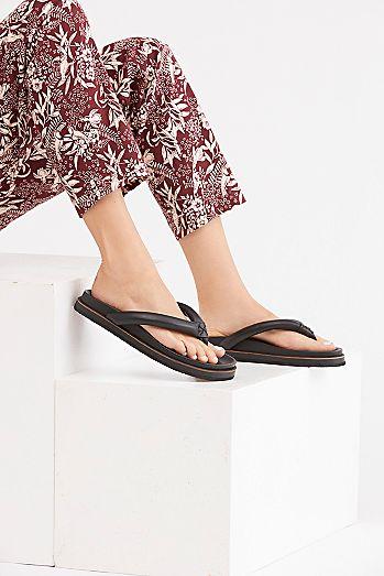b6a00c53ece FP Collection Shoes