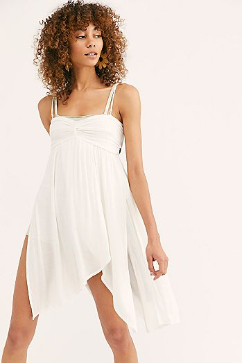 36577e64 Sale Tops for Women | Free People