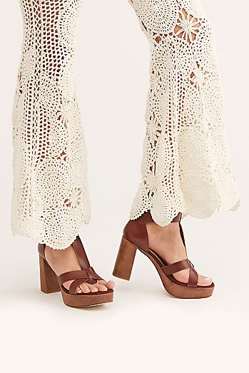 284a8a7721 Sale Shoes for Women | Free People