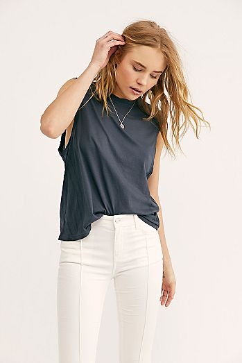4fd0181d12 New Sale Items for Women | Free People UK