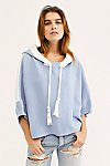 Thumbnail View 1: Scenic Views Hoodie Pullover