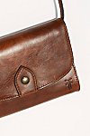 Thumbnail View 3: Frye Melissa Wallet Crossbody