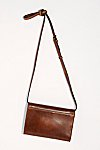 Thumbnail View 4: Frye Melissa Wallet Crossbody