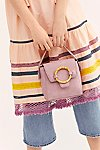 Thumbnail View 1: Carrie Circle Crossbody