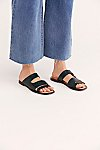 Thumbnail View 2: Solaris Slide Sandal