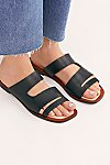 Thumbnail View 3: Solaris Slide Sandal