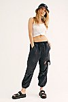 Thumbnail View 1: Sloane Destructed Joggers