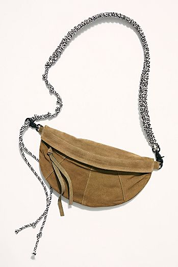 582013482 Boho Bags, Fringe Purses & Handbags for Women | Free People