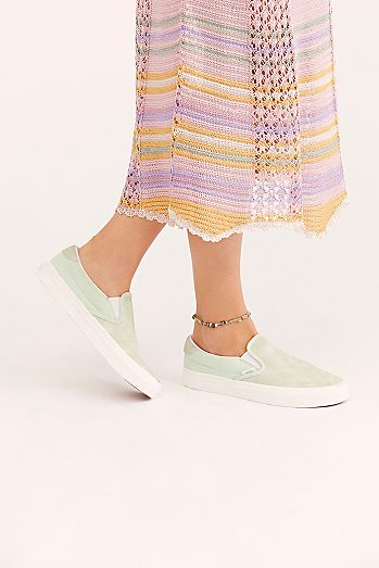 808ccd6a27a991 Sneakers for Women - Converse