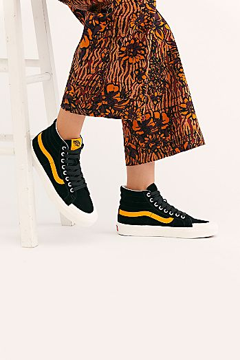 9d9a4110290856 Sneakers for Women - Converse
