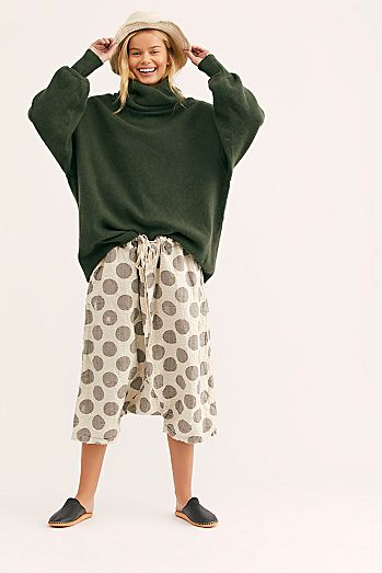 f37054bd3343 Harem Pants   Joggers for Women