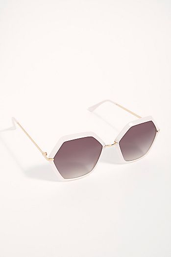 25f15e181a Sunglasses for Women | Free People