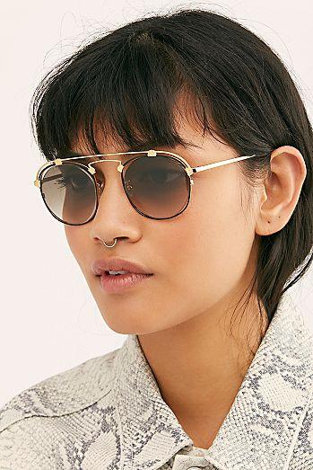 1e6d81bfcbcb Cute Aviator Sunglasses for Women | Free People