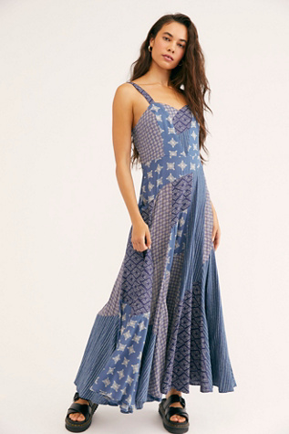 11bdbad31521 Shop Floral Dresses   Printed Dresses