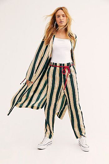 3d09873a09 Crop Top and Skirt Sets & More | Free People