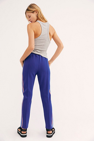 Sporty Sweat Pants by Scotch & Soda
