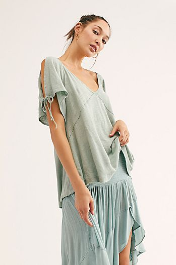 c4c460f658009 All Back In Stock Items | Free People