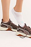 Thumbnail View 1: Puma Ankle Sock 6-Pack