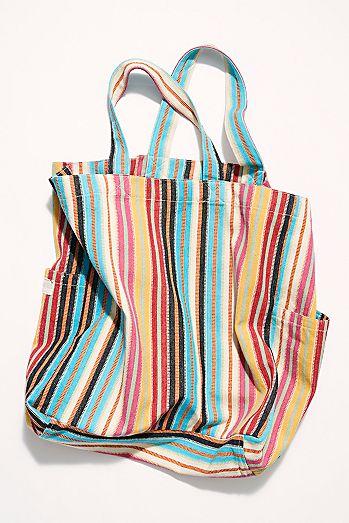 00bd2080a05 Boho Bags, Fringe Purses & Handbags for Women   Free People