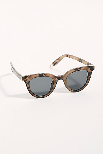 Dusty Daze Sunglasses