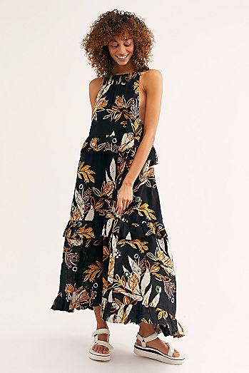 9272f79e2b0 Shop Floral Dresses   Printed Dresses