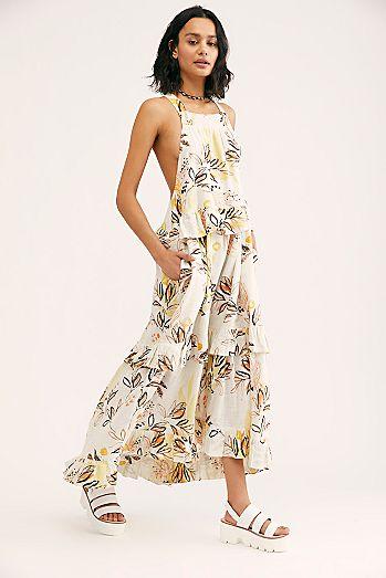 1003bac628ee White Dresses   Little White Dresses