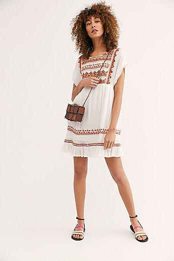 46c1e9645e9bbd White Dresses   Little White Dresses