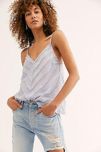 9009a497421e2 Women's Lounge Shirts & Intimate Tops | Free People