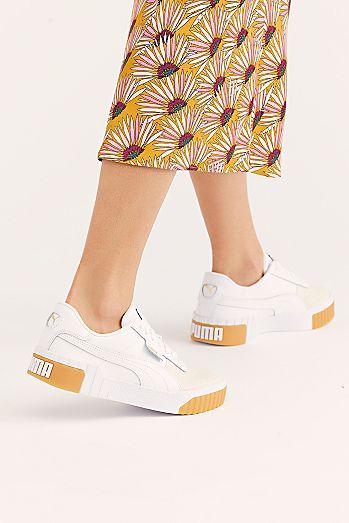 020cab2319225e Sneakers for Women - Converse