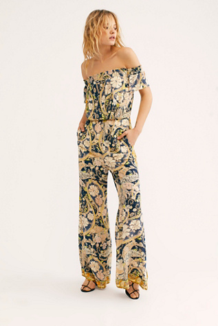 e1cd01ff620c Jumpsuits for Women