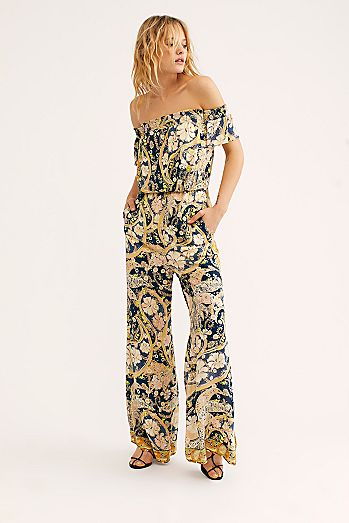 5f2846705b4 Jumpsuits for Women