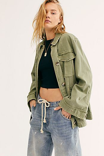 657b7e0ce21c2 Fall Jackets for Women
