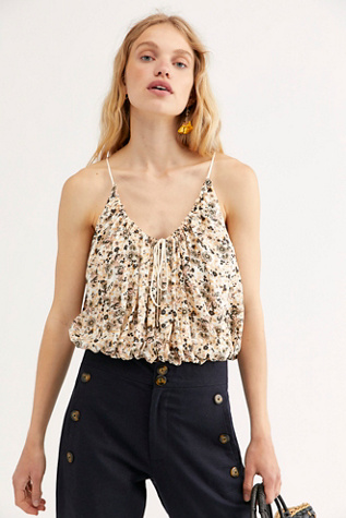 771abac80f1 All Sale Items | Free People