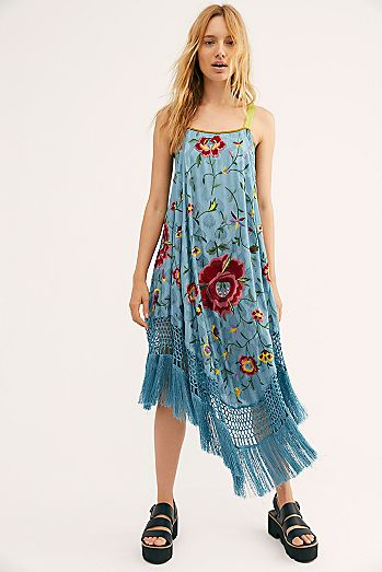 97a39a4ba59 Dresses for Women - Boho