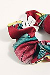 Thumbnail View 4: Desert Bloom Scrunchie