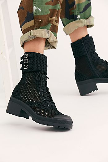 dd4130840673 Ricki Hiker Boot