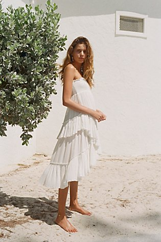 Convertible Skirt by Free People