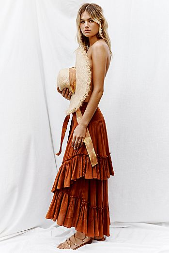 6842122cf6 Summer Clothes | Dresses, Skirts, Tops + More | Free People