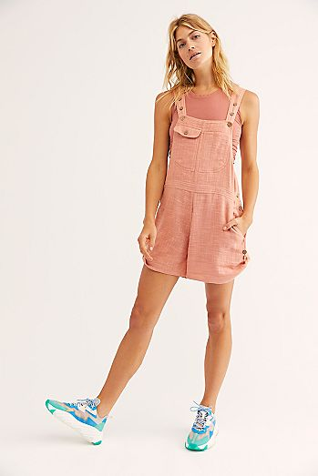3df6e1e0f250 Summer Clothes | Dresses, Skirts, Tops + More | Free People