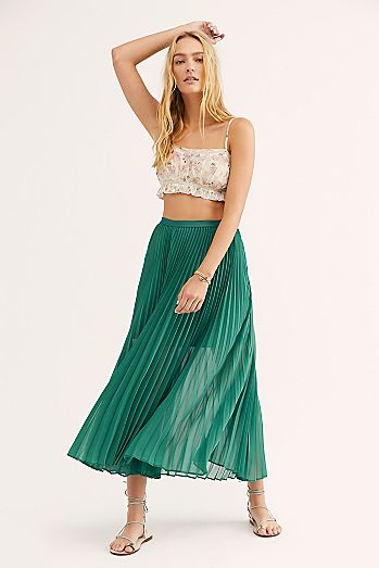 7527b6b6fd Skirts   Unique Boho Skirts