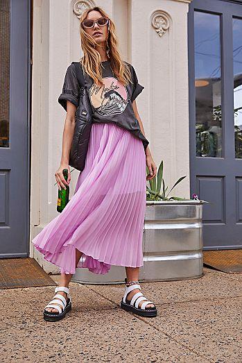 fcfc3454c7 Skirts   Unique Boho Skirts