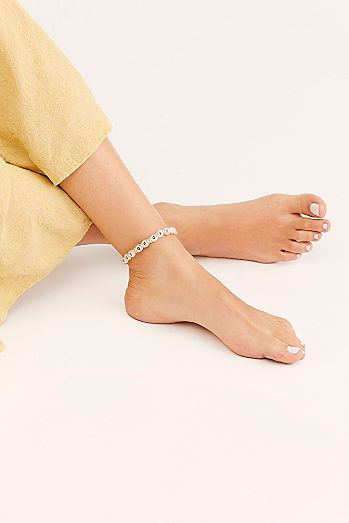 3c41179e0 Cute Anklets   Ankle Bracelets for Women