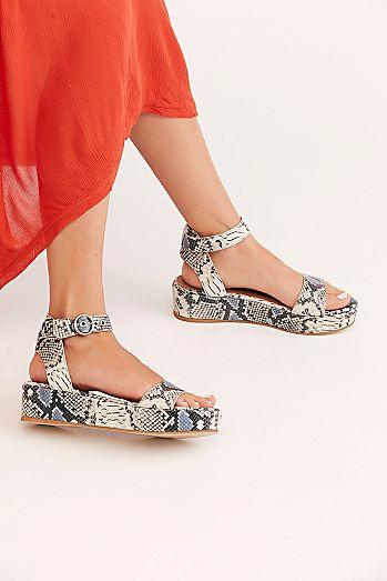 5483dc7ada5c Women s Shoes  Summer Shoes