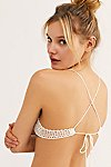 Thumbnail View 2: Daisy Baby Bralette