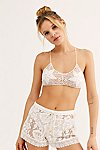 Thumbnail View 3: Daisy Baby Bralette