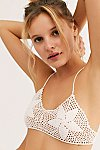 Thumbnail View 4: Daisy Baby Bralette