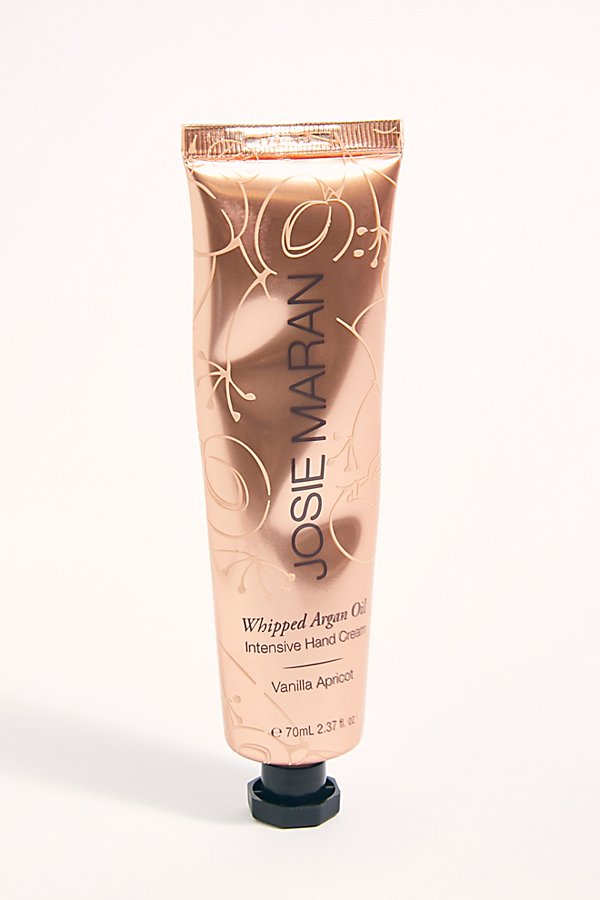 Slide View 1: Josie Maran Whipped Argan Oil Handcream