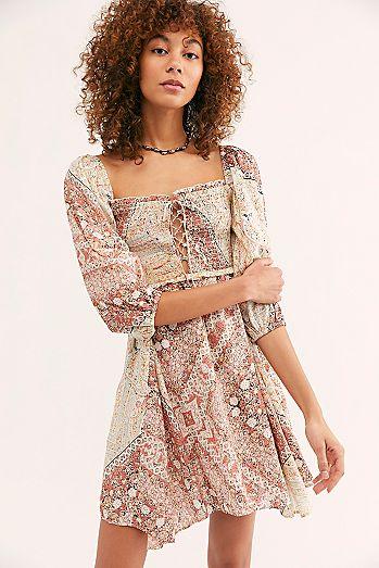 2f0f3b43e8538 Shop Floral Dresses   Printed Dresses